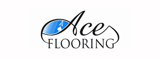 Welcome to Ace Flooring Systems...