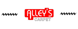 Alley's Carpet and Floors