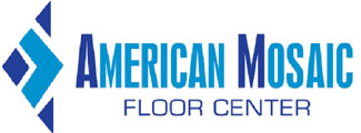 American  Mosaic Floor Center