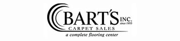 Bart's Carpet Sales