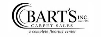 Barts Carpet Sales Inc