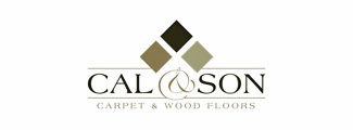 Cal & Son Carpet & Wood Floors