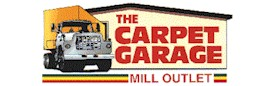 Carpet Garage