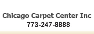 Welcome to Chicago Carpet Center Inc...