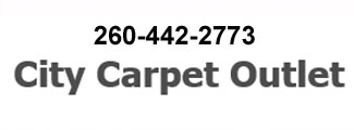 City Carpet Outlet