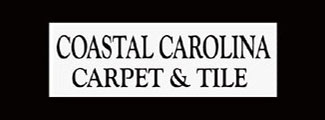 Coastal Carolina Carpet & Tile