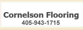 Welcome to Cornelson Flooring... The Right Step to a Beautiful Home.