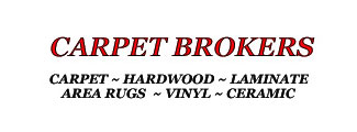 Carpet Brokers