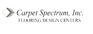 Carpet Spectrum Inc
