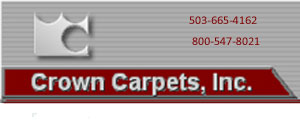 Big Selection and Low Prices on the Largest In-Stock Carpet and Vinyl Inventory in Portland, OR