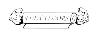 Flex Floors Inc