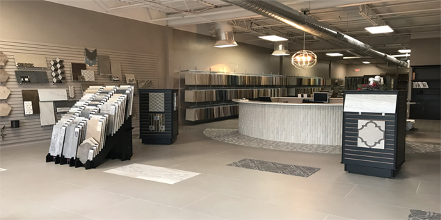 In St Louis, MO Shop At Floor Source Designer Showroom For All Your Flooring  Needs. Call: 314 567 3771 Prompt 2 Toll Free 1 877 665 6728
