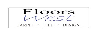 Floors West Inc