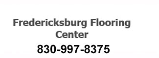 Fredericksburg Flooring Center