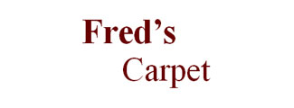 Welcome to Fred's Carpet... Trust, Loyalty, and Excellance since 1959!