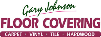 Gary Johnson Floor Covering