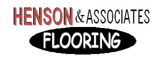 Henson Flooring Inc