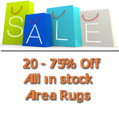 Flooring Sales In Dutchess County And Poughkeepsie NY Area