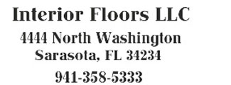 Interior Floors LLC