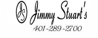 Jimmy Stuart's
