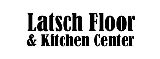 Latsch Floor & Kitchen Center
