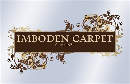 Imboden Carpet & Interiors