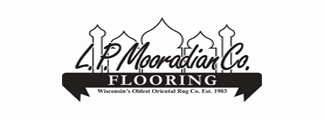 LP Mooradian Flooring Co
