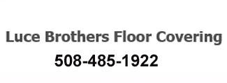 Luce Brothers Floor Covering