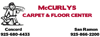 McCurley's Shaw Carpet & Floor Center