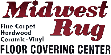 Welcome To Midwest Rug Amp Linoleum Co Springfield Mo