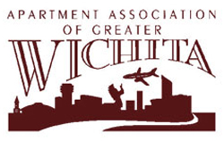 Apartment Association of Greater Wichita