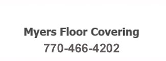 Myers Floor Covering