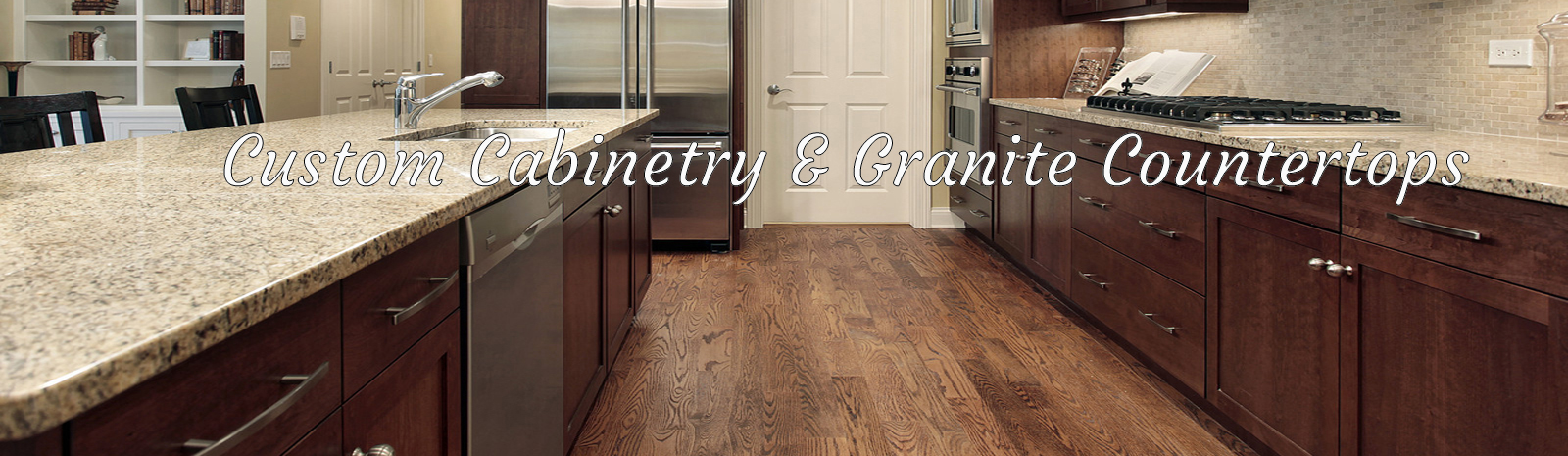 National Flooring and Cabinets