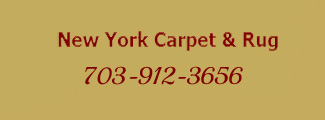 Welcome to New York Carpet & Floors ..