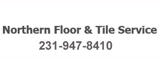 Northern Floor & Tile Service