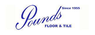 Pounds Floor & Tile