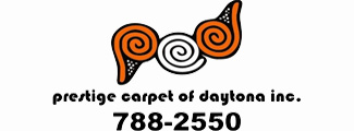 Prestige Carpet Of Daytona Inc