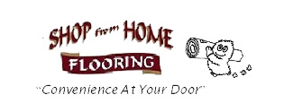 Shop From Home Flooring