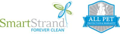 SmartStrand Forever Clean  Sale