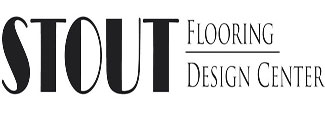 Stout Flooring Design Center
