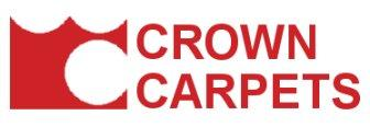 CROWN CARPETS -