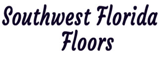 Visit www.swfloridafloors.com to View Current Sales and Promotions, Save Big $$$
