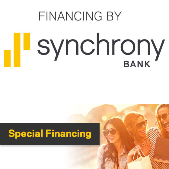 Mohawk E-Apply link for Synchrony