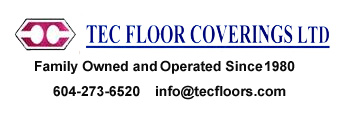 Tec Floorcoverings Ltd
