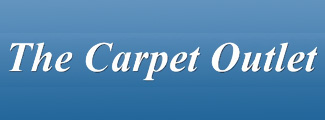 Carpet Outlet of Somerset Inc