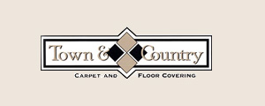 Town & Country Carpet & Floor Covering