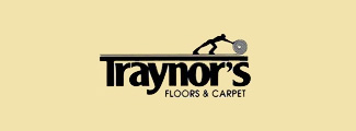 Traynor's Floors Inc
