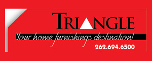 Triangle Flooring Furniture & Appliance Center