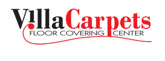 Villa Carpets Inc