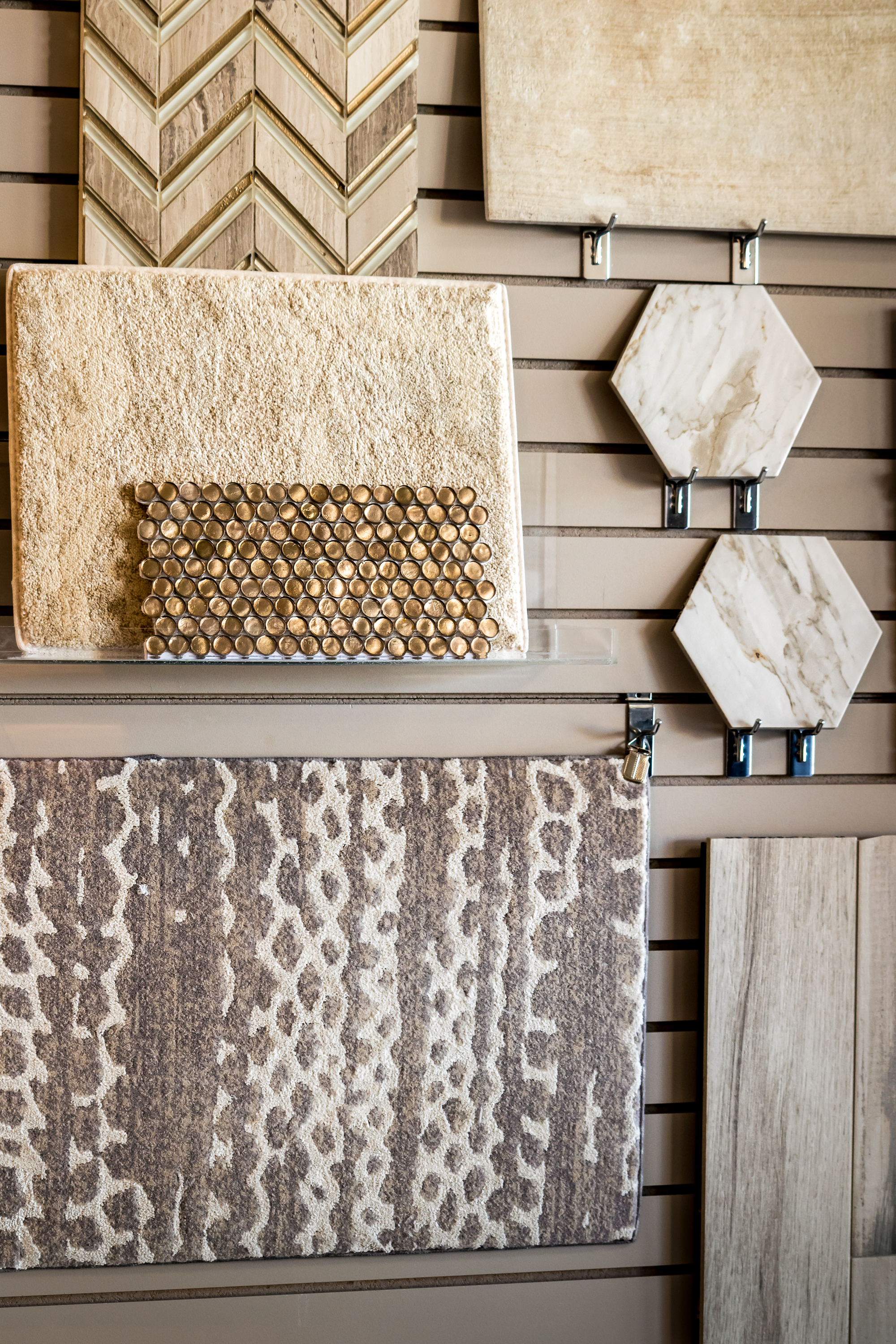 In st louis mo shop at floor source designer showroom for all in st louis mo shop at floor source designer showroom for all your flooring needs call 314 567 3771 prompt 2 toll free 1 877 665 6728 baanklon Image collections